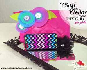 liz_hicks_diy_teens_gift_set