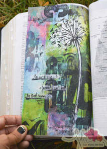 share_your_story_liz_hicks_small_bible_journal_art